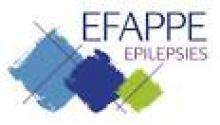 EFAPPE