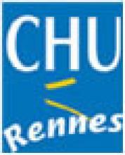 CHU de Rennes