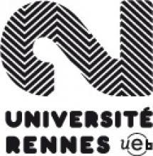 Université Rennes 2